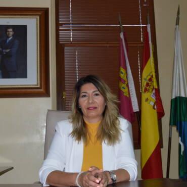 Ana Gómez García-Cano