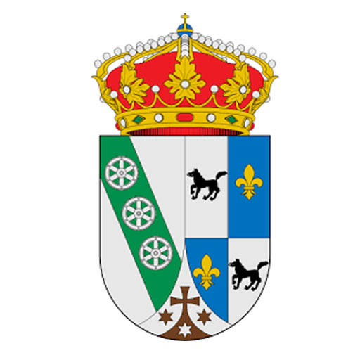 escudo-512