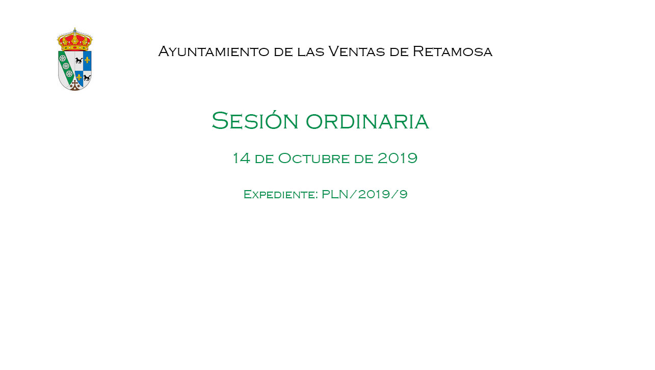Caratula-2019-9
