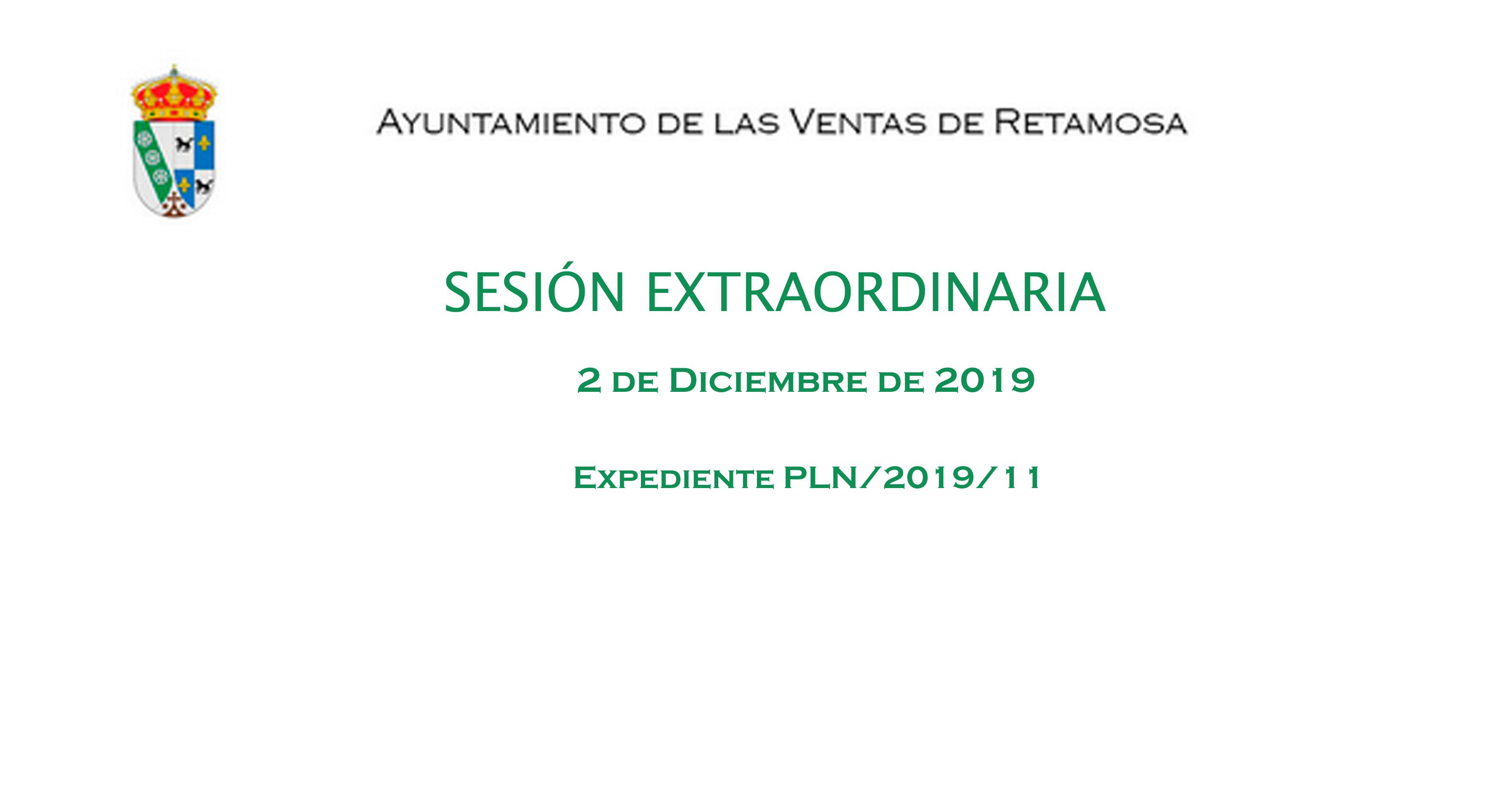 PLENO-2019-11
