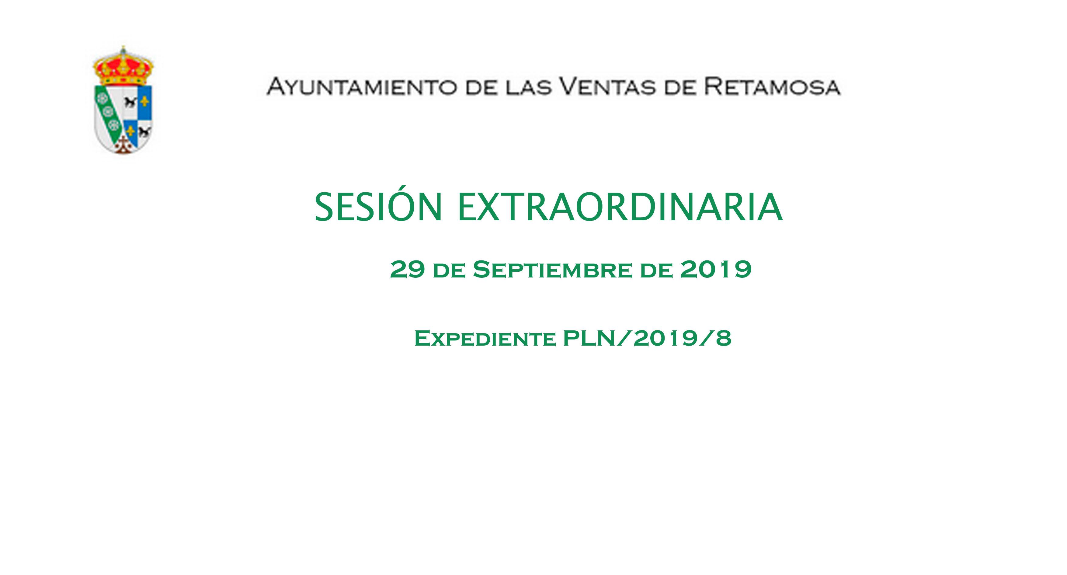 PLENO-2019-8