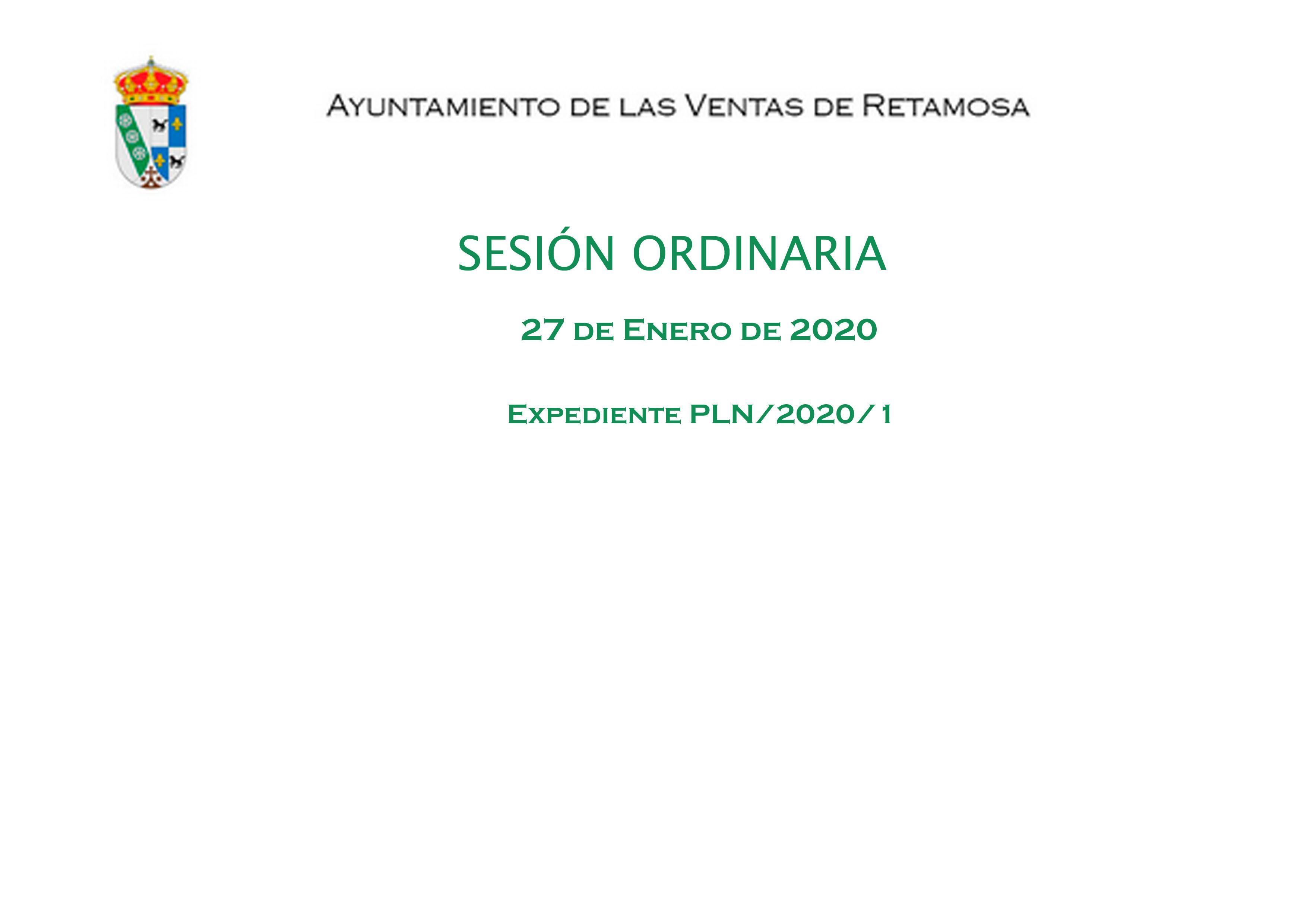 PLENO-2020-1