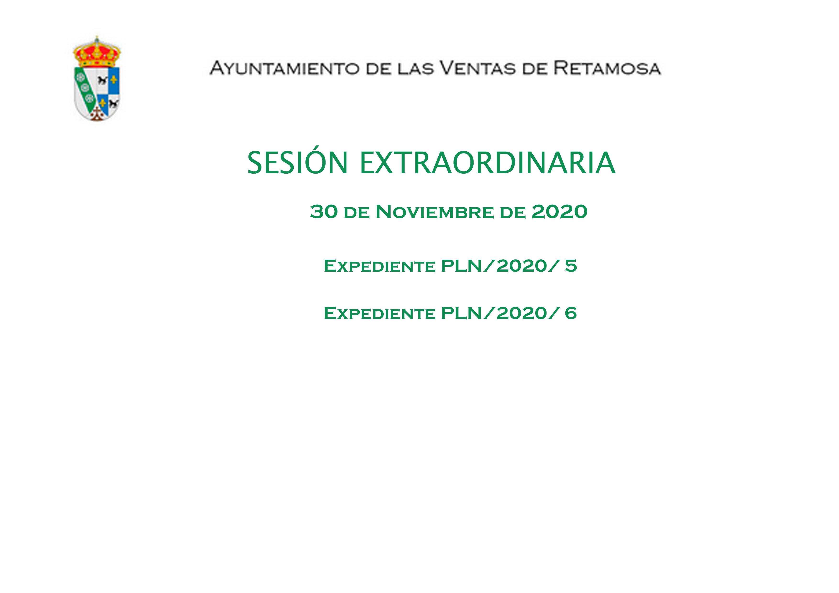 PLENO-2020-5-6